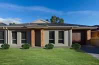 Picture of 2B/2C/2D Sunshine Avenue, Warradale