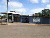 Picture of 21 Jose Street, Mullewa