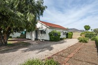 Picture of 119 Hanson Road, Woodville North