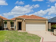 Picture of 30a Martindale Avenue, Madeley