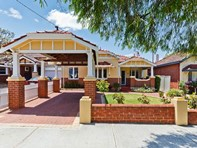 Picture of 54 Lawler Street, North Perth