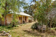 Picture of 2554  Old Princes Highway, Callington