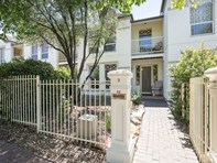 Picture of 44 Sir Ross Smith Boulevard, Oakden