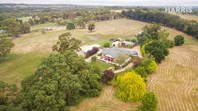 Picture of 1264 Strathalbyn Road, Echunga