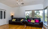 Picture of 71 Shepherds Hill Road, Eden Hills
