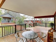Picture of 59 Sheoak Road, Crafers West
