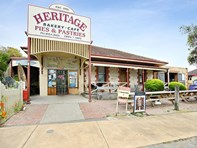 Picture of 46 Goolwa Road, Middleton