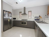 Picture of 8 Saligna Bend, Wattle Grove