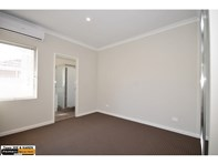 Picture of 31b Offham Way, Westminster