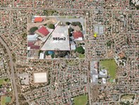 Picture of 17 Leontes Way, Coolbellup