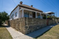 Picture of 146 Marine Terrace, South Fremantle