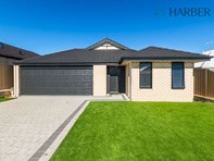 Picture of 40 Fomiatti Street, Ashby