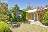 Picture of 33 Greenhaven Glade, Carramar