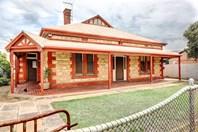 Picture of 47 Coburg Road, Alberton