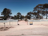 Picture of Lot 3 Railway Terrace, Orroroo