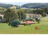 Picture of 45 Merrifield View, Queenwood