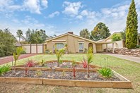 Picture of 11 Park Lake Drive, Wynn Vale