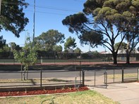 Picture of 9 Grant Place, Flinders Park