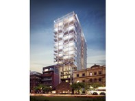 Picture of 7.2/69-71 Light Square, Adelaide