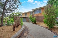 Picture of 149 Lambrigg Street, Farrer