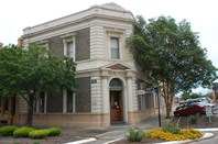 Picture of 15 Divett Street, Port Adelaide
