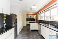 Picture of 20 Clearview Terrace, Flagstaff Hill