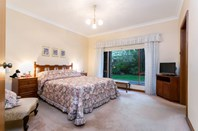 Picture of 31 Keppel Grove, West Lakes