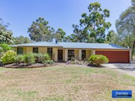 Picture of 27 Peters Way, Oakford