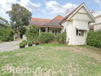 Picture of 10 Irvine Street, Peppermint Grove