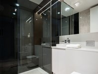 Picture of 3.1/69-71 Light Square, Adelaide