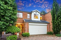 Picture of 37 Kirkton Place, Beaumont Hills