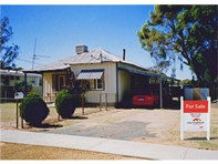 Picture of 38 Mines Road, Norseman