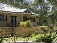 Picture of 24 Haub Road, Lake Clifton