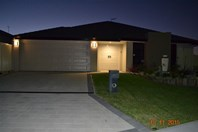 Picture of 27B Figtree Avenue, Munster