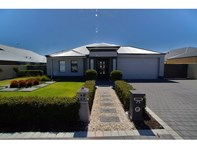 Picture of 75 Country Road, Pinjarra