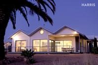Picture of 20 Osprey Boulevard Palm Cove Estate, North Beach