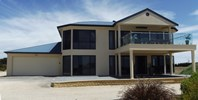 Picture of 6468 St Vincent Highway, Edithburgh