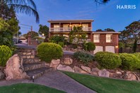 Picture of 62 Haines Road, Banksia Park