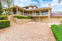 Picture of 26 Whitfeld Terrace, Winthrop
