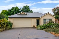 Picture of 6A Linwood Court, O'halloran Hill