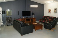 Picture of 2671 116 Mango Road, Girraween