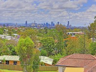 Picture of 379 Chatsworth Road, Coorparoo