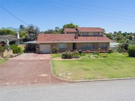 Picture of 13 Challenger Place, Melville