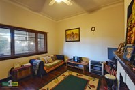 Picture of 3 Chester Street, South Fremantle
