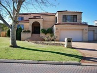 Picture of 1 Dean  Road, Jandakot