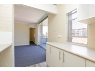 Picture of 34/4 Bulwer, Perth