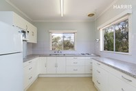 Picture of 240 Morphett Flat Road, Morgan