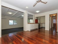Picture of 56 Archidamus Road, Coolbellup