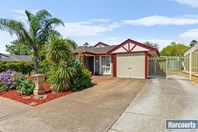Picture of 5 Madigan Crescent, Woodcroft