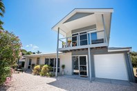 Picture of 6 Ness Street, Goolwa Beach